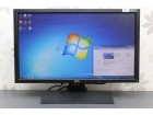 "Benq 24"" LED 3D monitor / Full HD / 120Hz / 2xHDMI 3893"