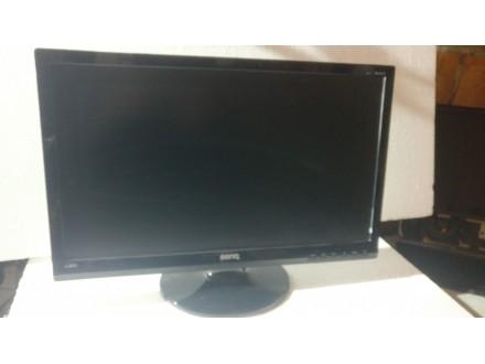 Benq DL22L5 Led monitor 22Inch