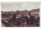 Beograd 1932 Akademski park sa novim i starim Universum
