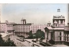 Beograd Skupština 1966