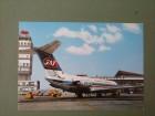 Beograd - aerodrom `Beograd`