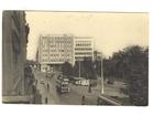 Beograd,cb razglednica,1955,RVI,putovala.