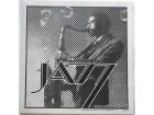 Beogradski Jazz festival`78 Thad Jones - Mel Lewis