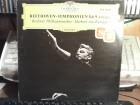 Berliner Philharmoniker, Herbert von Karajan - Beethoven symphony 8 and 9 (finale)