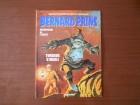 Bernard Prins 11 - Tvrđava u magli