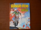Bernard Prins 12 - U zmijskom gnezdu
