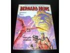 Bernard Prins: Broj 6 - Pakleni uragan, Hermann & Greg