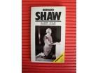 Bernard Shaw - Saint Joan