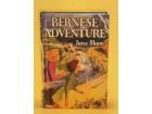 Bernese Adventure, Jane Shaw