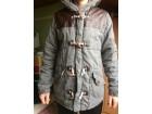 Bershka muska zimska jakna