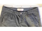 Bershka pantalone 36