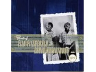 Best Of Ella Fitzgerald &; Louis Armstrong On Verve, Ella Fitzgerald &; Louis Armstrong, CD