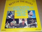Best Of The Blues - Various, Box Set, Original, mint