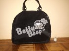 Betty boop torba