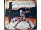 Beyond Metal Zone (Mad Trax II)