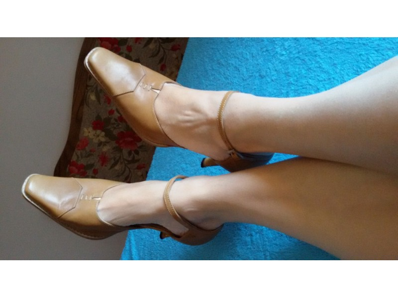 Bez sandale/cipele br.41