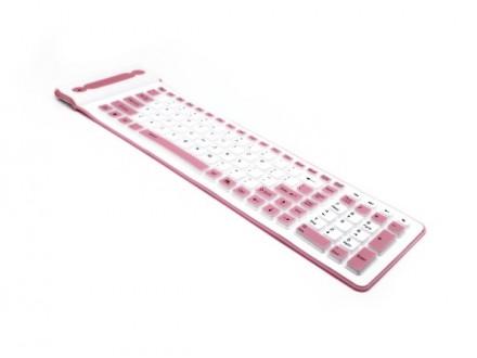 Bezicna bluetooth tastatura-Racun,Garant.list