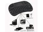 Bezicna tastatura i touchpad Android/PC/Windows full