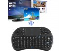 Bezicna tastatura i touchpad Android/PC/Windows full