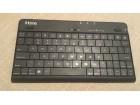 Bezicna tastatura sa futrolom za iPad mini