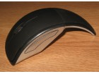 Bežični ARC miš crni