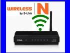 Bežični Ruter D-link DIR-301 Wireless 150 Router,1xWAN+