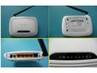 Bežični Ruter TL-WR740N,150Mbps,1xWAN,4xLAN, 5dBi fi