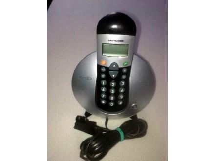 Bezicni telefon MEGA by Emporia Telecom