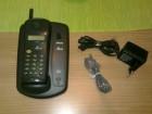 Bežični telefon Philips Aloris