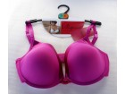 Bhs - Voluptuous -  70 DD - Push Up Bra - London UK