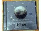 Biber - Biber