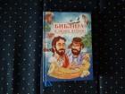 Biblija i pravi izbori-Doti i Dzos Mekdauel
