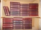 Biblioteka `SRPSKI PISCI` - 45 knjiga