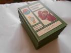 Biblioteka atlasi znanja,10 knjiga,`Vuk Karadžić` bg