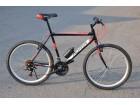 Bicikl MTB 26`` Adria Nomad