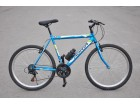 Bicikl MTB Capriolo Adria Hiperion 26`` plavi
