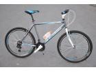 Bicikl MTB muski Capriolo Passion 26``
