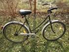Bicikl Peugeot