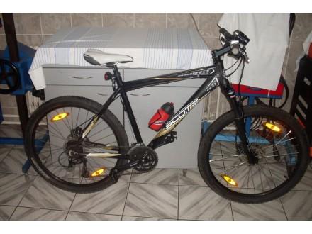 Bicikl Scott Aspect 45