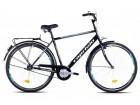 Bicikl klasicni muski Capriolo Amsterdam 28`` kontras