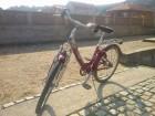 Bicikl polovan veličina 24 Cyco