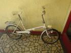 Bicikla sklapajuca