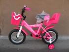 Bicikli dečiji 12`