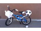 Bicikli dečiji 16`