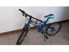 Biciklo POLAR