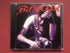 Bif Naked - BIF NAKED   1994