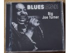 Big Joe Turner ‎– Blues Legends (Back Breaking Blues)