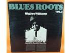 Big Joe Williams – Last Of The Ramblin` Blues Man