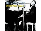 Big Maceo – Broke and Hungry Blues - Chicago Piano Vo