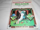 Bilijar ,standardna knjiga, Robert Birn, -bata-kimi-